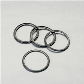 solid-bba-metrodrain-sealing-rings-150mm-ref-71342