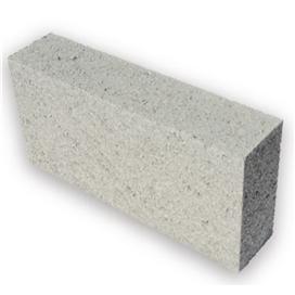 solid-dense-block-100mm-7-3n-mm2-k-