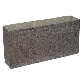 solid-fibolite-block-100mm-96-per-pack-3.6n-mm2.jpg