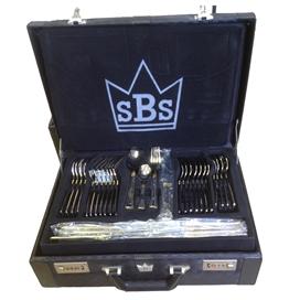 solingen-bestecke-sbs-87-piece-cutlery-set-6
