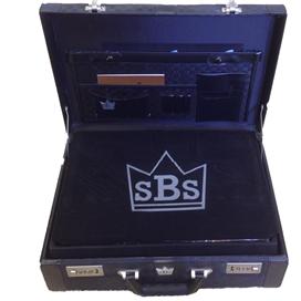 solingen-bestecke-sbs-87-piece-cutlery-set
