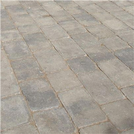 sorrento-60mm-granite-stone-tumbled-setts-7.35m2-2
