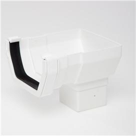 sovereign-fascia-bracket-white-ref-rh709w.jpg