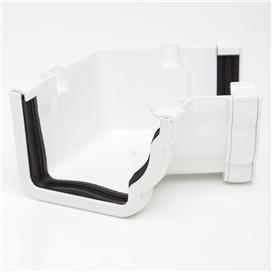 sovereign-internal-120-deg-angle-white-ref-rh716w.jpg