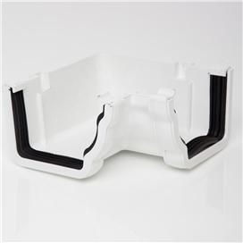 sovereign-internal-90-deg-angle-white-ref-rh713w.jpg