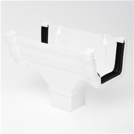 sovereign-running-outlet-white-ref-rh705w.jpg