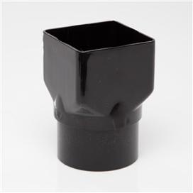sovereign-square-to-round-pipe-adaptor-black-ref-rh720b.jpg