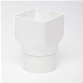 sovereign-square-to-round-pipe-adaptor-white-ref-rh720w.jpg
