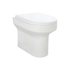 spa-back-to-wall-pan-uses-seat-002d-space005-no-seat-included-1
