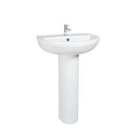 spa-basin-pedestal-space003-space004-1