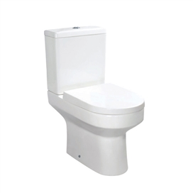 spa-comfort-height-pan-cistern-uses-seat-005-space006-space002-no-seat-included-2