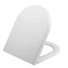 spa-seat-002d-soft-close-wc-seat