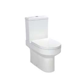 spa-wc-pan-cistern-uses-seat-002d-space001-space002-no-seat-included-1
