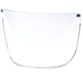 spare-8-polycarbonate-visor-ref-sep-221