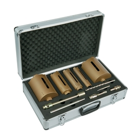spectrum-5pce-diamond-core-drill-kit-and-metal-case-ref-mbd5