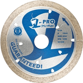 spectrum-professional-diamond-blade-180mm-all-tiles-ref-sl-180-22