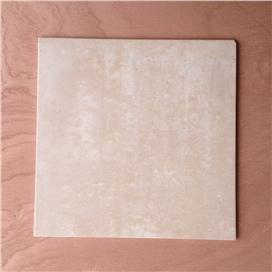 speled-tiles