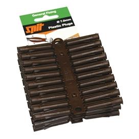 spit-100-brown-plastic-plugs-922724.jpg