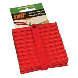 spit-100-red-plastic-plugs-922723.jpg
