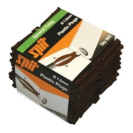 spit-300-brown-plastic-plugs-922726.jpg