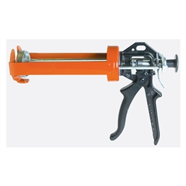 spit-c-mix-380ml-metal-applicator-gun-077151.jpg