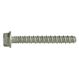 spit-ldt-concrete-screw-m10x76mm-qty4-567045.jpg