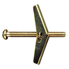 spit-spring-toggle-m4x75-10-qty 10-567056.jpg