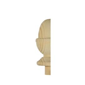 split-acorn-cap-pine-75mm-ref-nc3p-half-f.jpg
