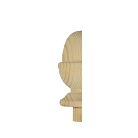 split-acorn-cap-pine-85mm-ref-nc3-90p-half.jpg