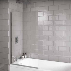 square-edge-6mm-thick-bath-screen-1400-x-800mm