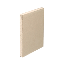 square-edge-plasterboard-2400-x-1200-x-15mm