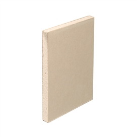 square-edge-plasterboard-2400-x-1200-x-9-5mm-90-per-pallet