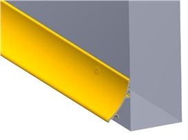 srd-rain-deflector-aluminium-2-9x1-1-2.jpg