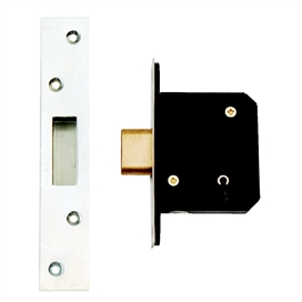 ss-63mm-bs3621-5l-mortice-deadlock-clam-packed-ref-dp007142