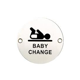 sss-baby-change-symbol-ref-3795.jpg