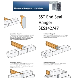 sst-end-seal-hanger-ses142-47.jpg