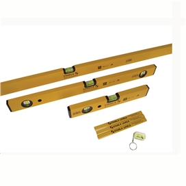 stabila-1800mm-general-purpose-level-set-ref-stb70-2-combi-1