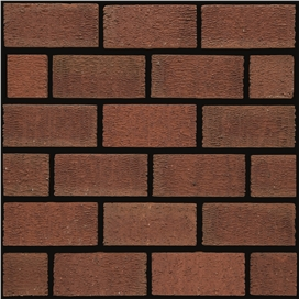 staffordshire-multi-rustic-brick-73mm.jpg