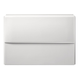 standard-75cm-bath-end-panel-ref-e763901.jpg
