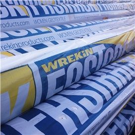 standard-grade-woven-geotextile-4-5m-x-100m-roll-ref-609-gtsg-fastrack-c10