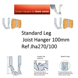 standard-leg-joist-hanger100mm-ref-jha270-100.jpg