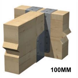 standard-leg-joist-hanger100mm-ref-st100rt