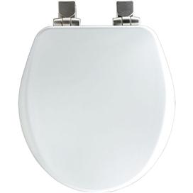 standard-round-toilet-seat-metal-hinge-ref-cp151