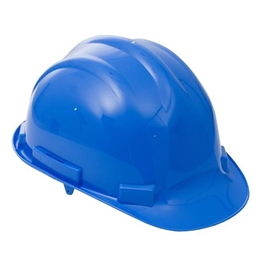 standard-safety-helmet-blue