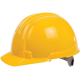 standard-safety-helmet-yellow