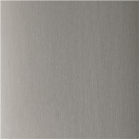 standard-splashback-stainless-steel