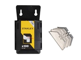 stanley-100-pack-of-knife-blades-buy-one-get-one-free-ref-xms18blad100
