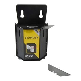 stanley-100-piece-trimming-knife-blade-pack-buy-1-get-1-free-ref-xms1799blade