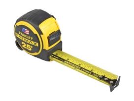 stanley-10m-33ft-fatmax-next-generation-tape-ref-xms18tape10