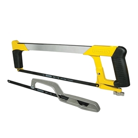 stanley-12-hacksaw-and-junior-hacksaw-twin-pack-ref-tsc18020036